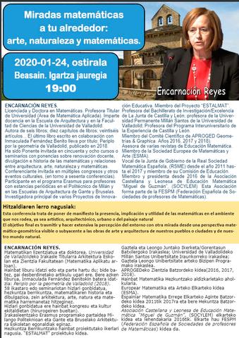 Lemniskata 20200124