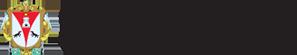 Beasaingo Udala logoa