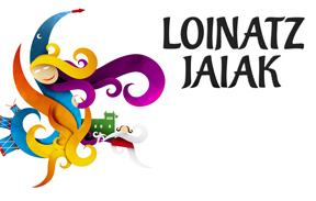 banner loinatz jaiak2019