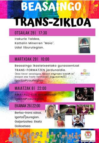Egitarua trans IV 2020