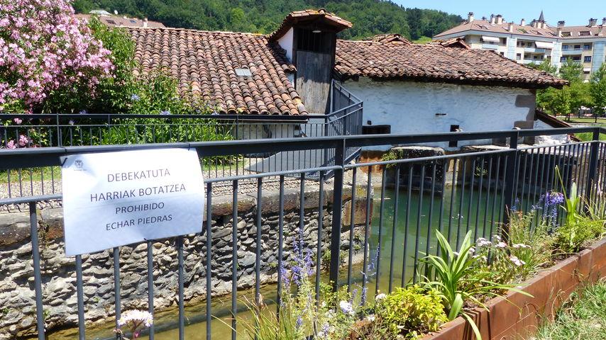 igartza aldaparoa20200623 14