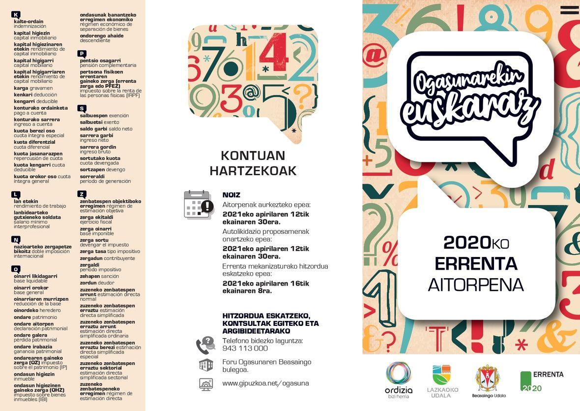 Ogasunarekin euskaraz triptikoa 2020 page 0001