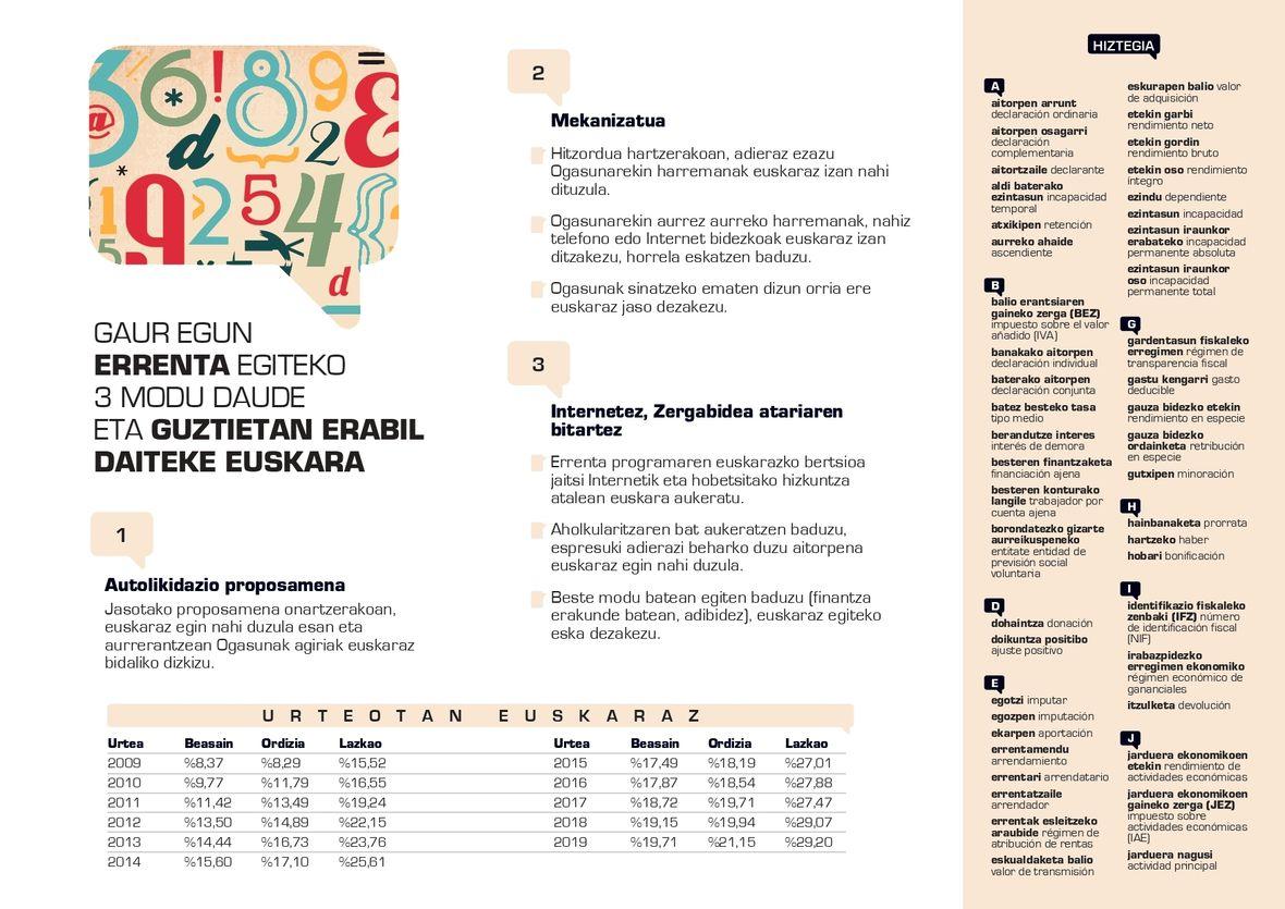 Ogasunarekin euskaraz triptikoa 2020 page 0002