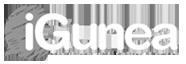 igunea logo